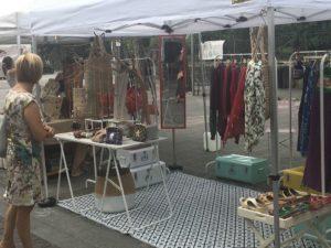 Vanity Market
