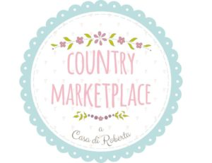 Country Marketplace